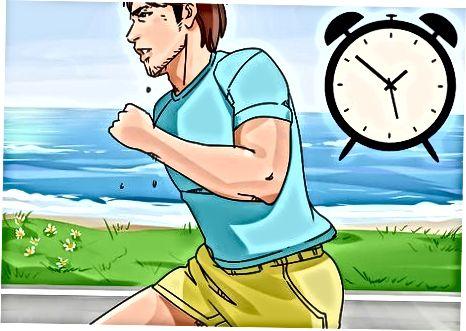 طرز زندگی میں تبدیلی کے ذریعے کولیسٹرول کو کم کرنا
