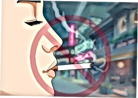 Hea suuhügieeni harjutamine