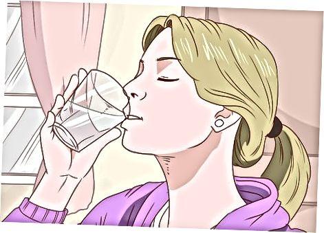 Behandeling van chronische indigestie of brandend maagzuur