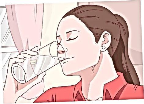 Toekomstige maagpijn voorkomen