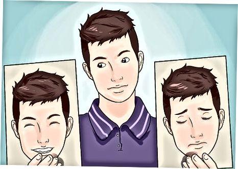 Mësoni për çrregullimin bipolar
