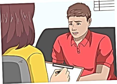 Psiholoģisko jautājumu risināšana