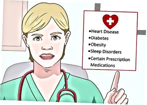 Kad meklēt medicīnisko palīdzību