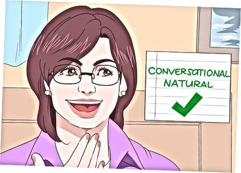 Bereid jezelf voor op het interview