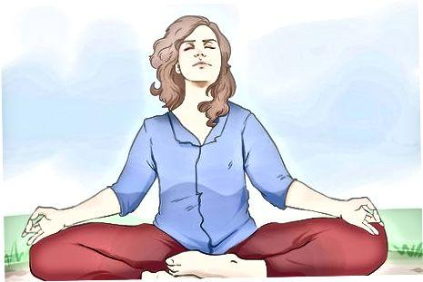 दीर्घकालीन तणाव आणि भावनांचे व्यवस्थापन