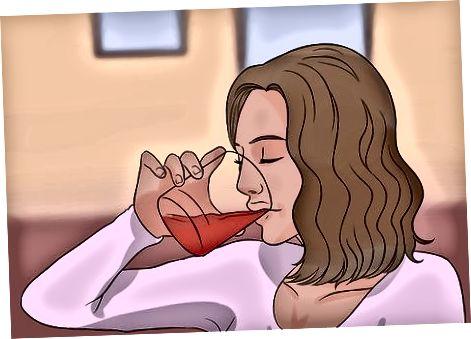 Rawat Giardiasis Sendiri