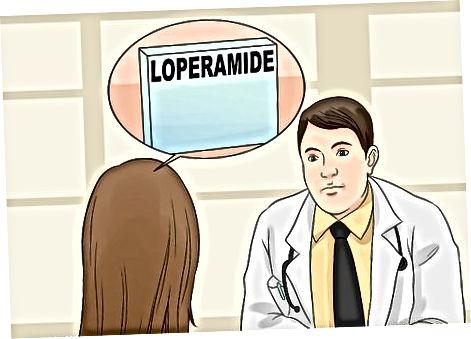 Liečba giardiázy