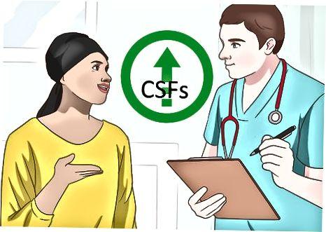 Diskusia o lekárskych zásahoch