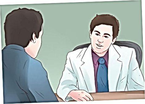 Medicijnen en supplementen innemen