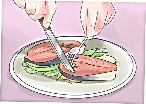 Elimineren van voedingsmiddelen die de groei van gist bevorderen