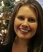 Julie Gerber