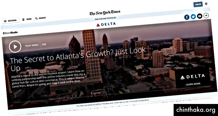 https://paidpost.nytimes.com/delta/the-secret-to-atlantas-growth-just-look-up.html?