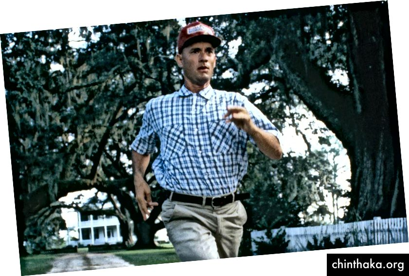 https://parade.com/307896/jesswozinsky/20-classic-forrest-gump-quotes-in-honor-of-the-films-20th-ann Anniversary/
