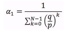 Wir werden diese Gleichung nennen (2)