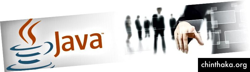 Java Banner [10]