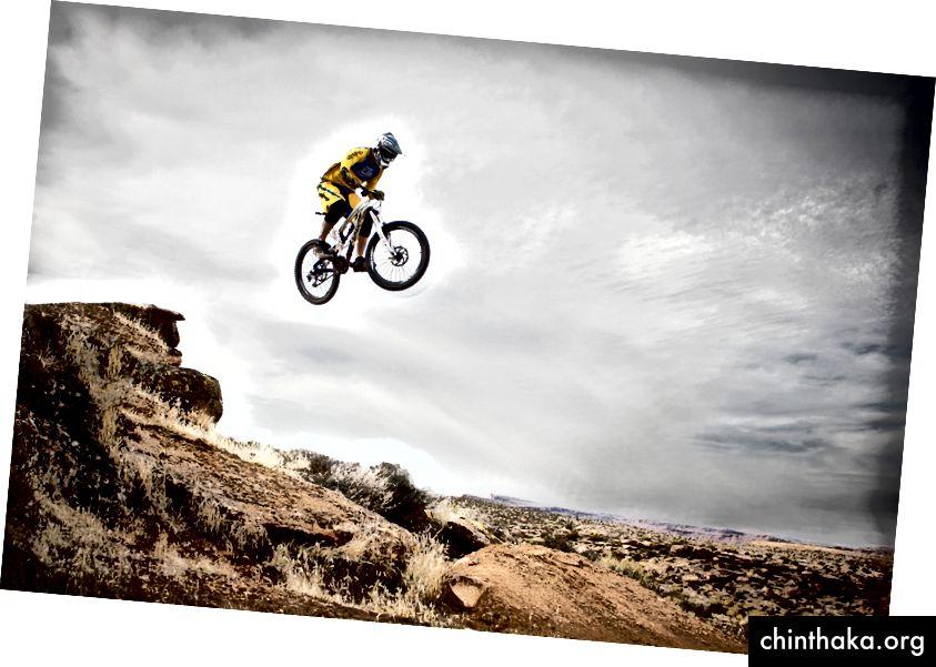 https://pixabay.com/el/utah-mountain-biking-bike-biking-95032/