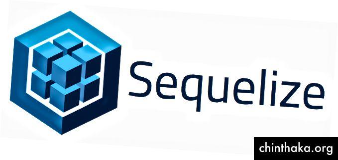 Sequelize ist ein versprechungsbasiertes ORM für Node. Weitere Informationen: http://docs.sequelizejs.com/
