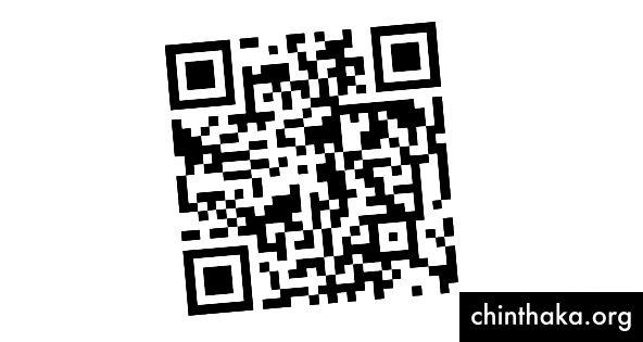 Bitcoin-Spenden: 1Ac7PCQXoQoLA9Sh8fhAgiU3PHA2EX5Zm2