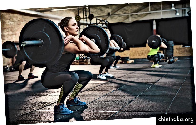 https://www.shape.com/sites/shape.com/files/u470/1200-woman-lifting-heavy-weights.jpg