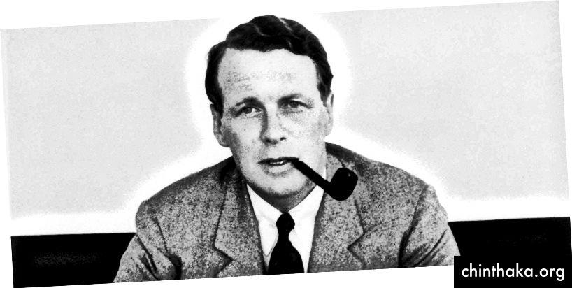 ديفيد أوجيلفي