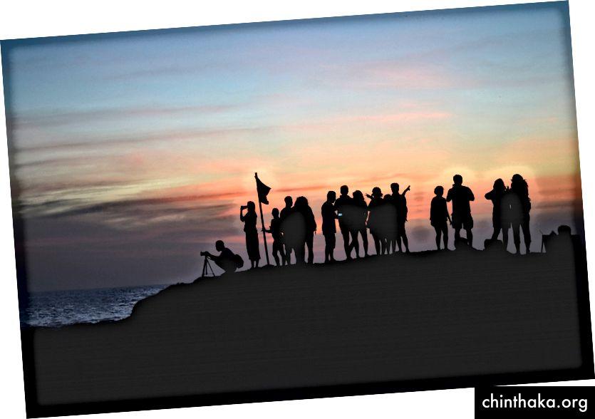 Foto von Javier Allegue Barros auf Unsplash