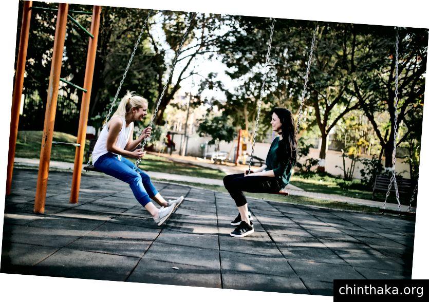 Φωτογραφία από το επίσημο μέλος του Bewakoof.com στο Unsplash