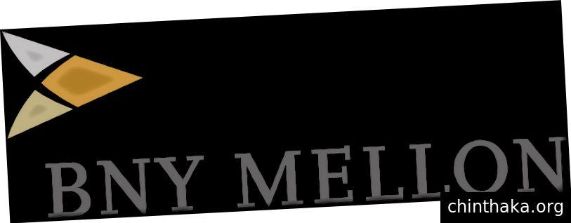 BNY Mellon: einer der größten Depotbanken der Finanzbranche