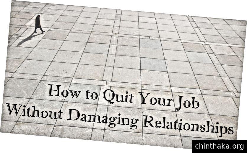 gdje mogu dobiti posao bez puhanja