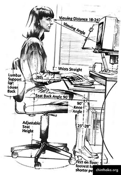 Bildquelle: Berkeley Lab