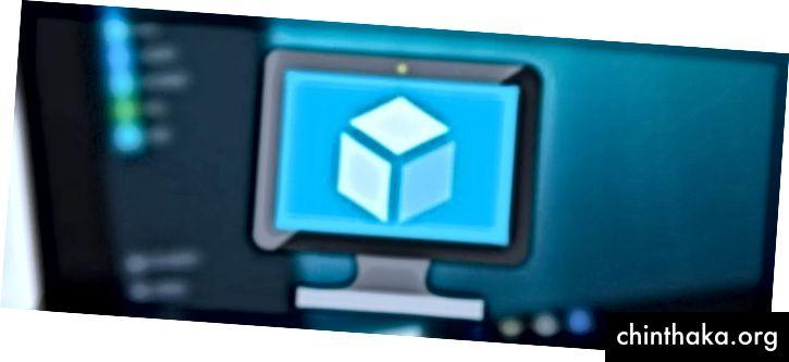 Bildquelle: https://www.redeszone.net/2017/08/01/descargar-maquinas-virtuales-vmware-virtualbox-windows/