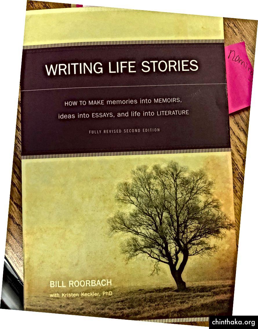 これは、私の教室で役立った(本当に役立った)ことがわかった素晴らしい本です。
