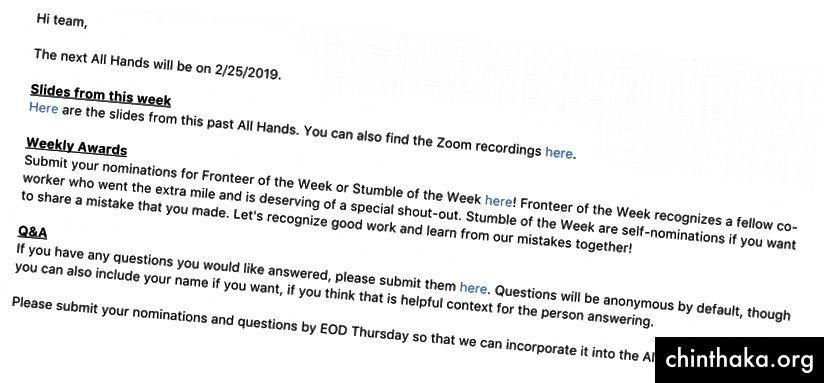 البريد الإلكتروني الذي نرسله أسئلة التماس والترشيحات للجبهة وتعثر من الأسبوع