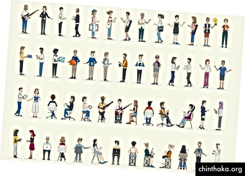 Bild von rawpixel.com
