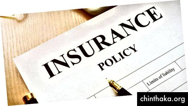 المصدر: www.economictimes.indiatimes.com