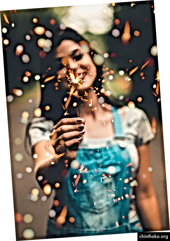 Снимка на Мурило Фолгоси от Pexels