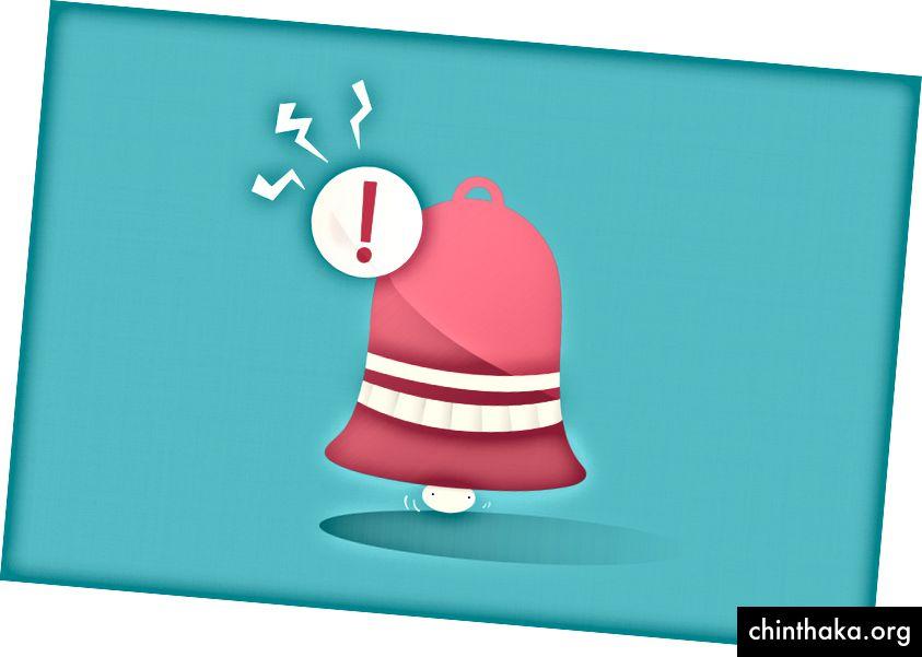 Billede fra rawpixel.com