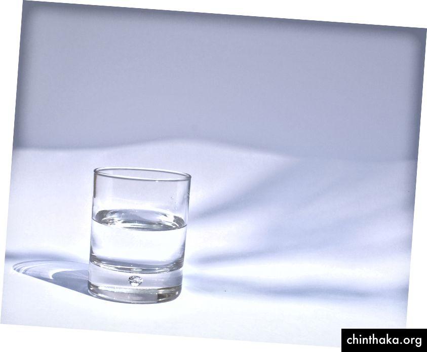 水分補給が重要です。