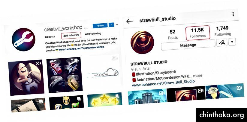 Çocuklar yeniden markalaşmaya başladılar, şimdi Strawbull Studio.