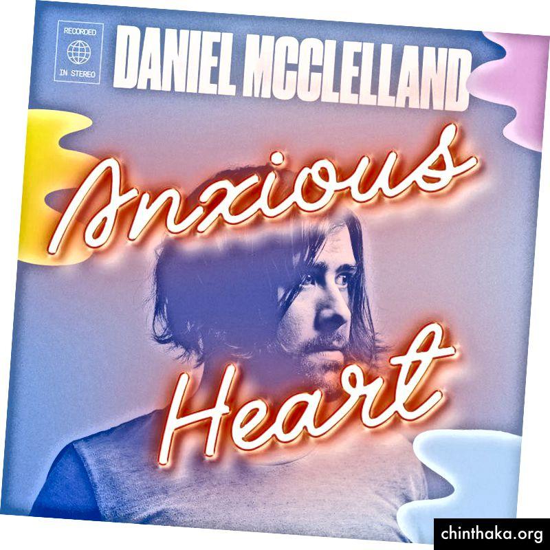 https://www.danielmcclelland.com/anxious-heart/