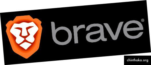 Der Brave-Browser ist das zentrale Element des BAT-Projekts
