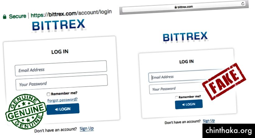 http://debuglies.com/2017/08/19/fake-bittrex-cryptocurrency-exchange-site-stealing-user-funds/
