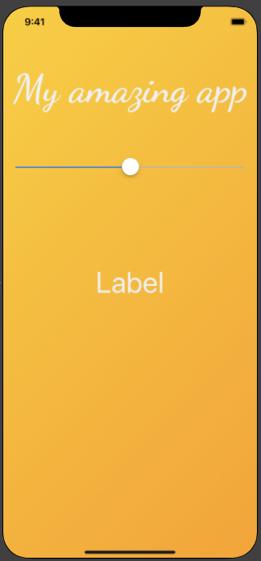 Aktueller Bildschirm