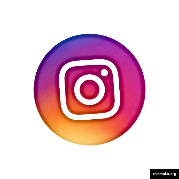 Twitter / Youtube / Instagram