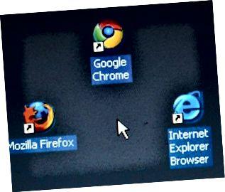 Google si avvicina al decimo anniversario