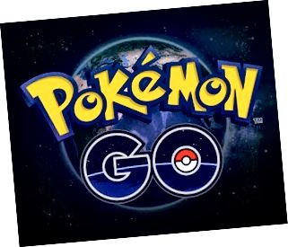 Geallann Pokémon Go rath mór don Léigiún de lucht leanúna an saincheadúnais.