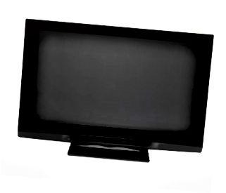HD Plasma TV