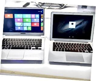 IFA 2012 Feria de electrónica de consumo