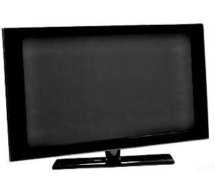 HD, LCD-TV, Blickwinkel