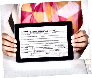 планшет компьютер көрүнүштөр боюнча Business расмий Киреше салыгы Анкета 1040
