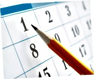 kalenderside